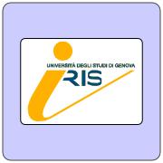 Indicatore IRIS