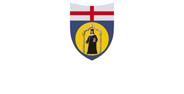 Erasmus Student Association